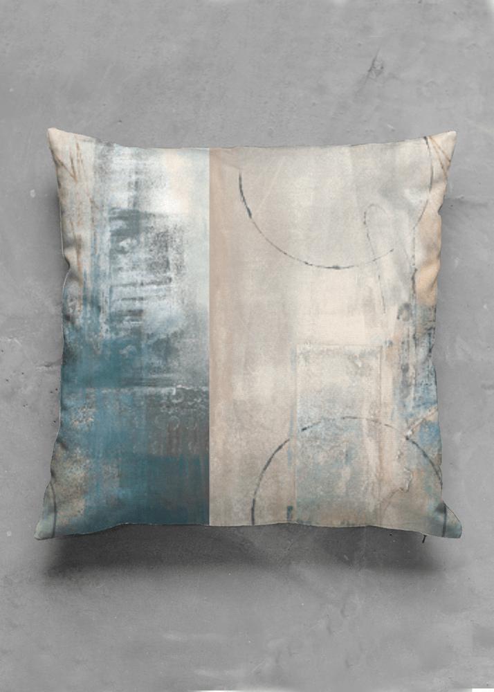 Mont 1 pillow