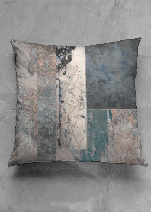 trip 1 pillow