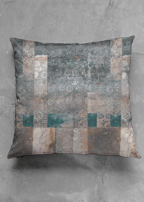 trip2 pillow