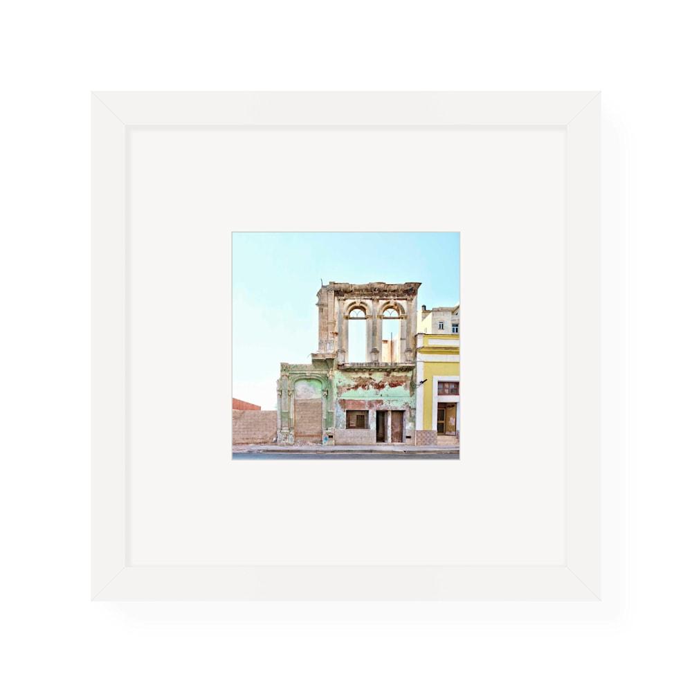 Havana Rome 11