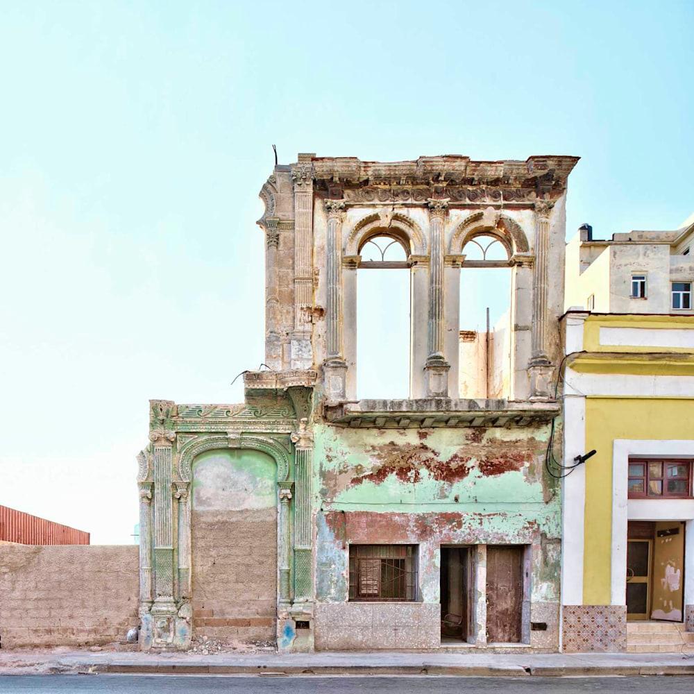Havana Rome Low Res