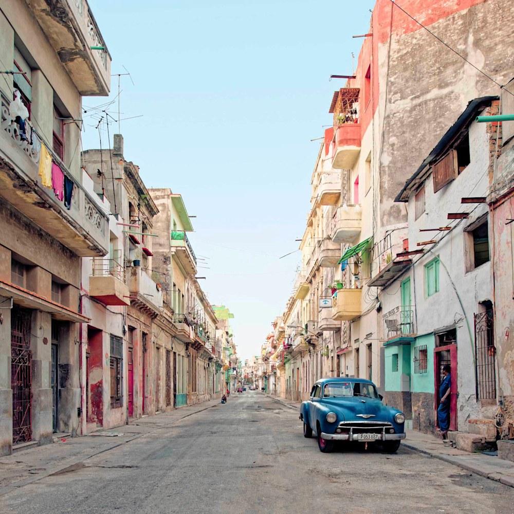 Havana Morning Low Res