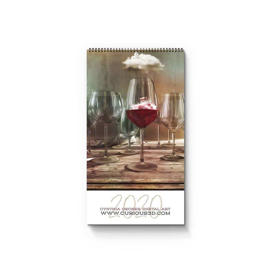 calendar2020cover