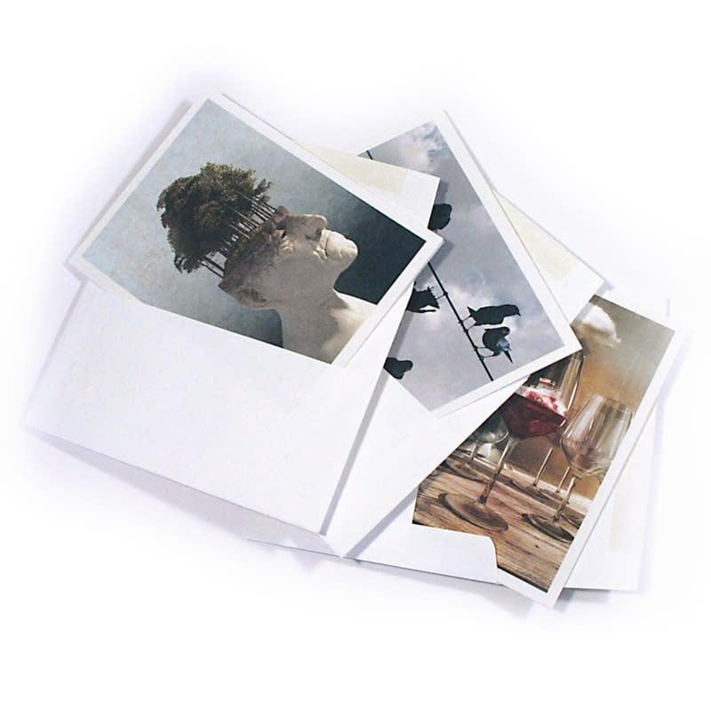 cards single2
