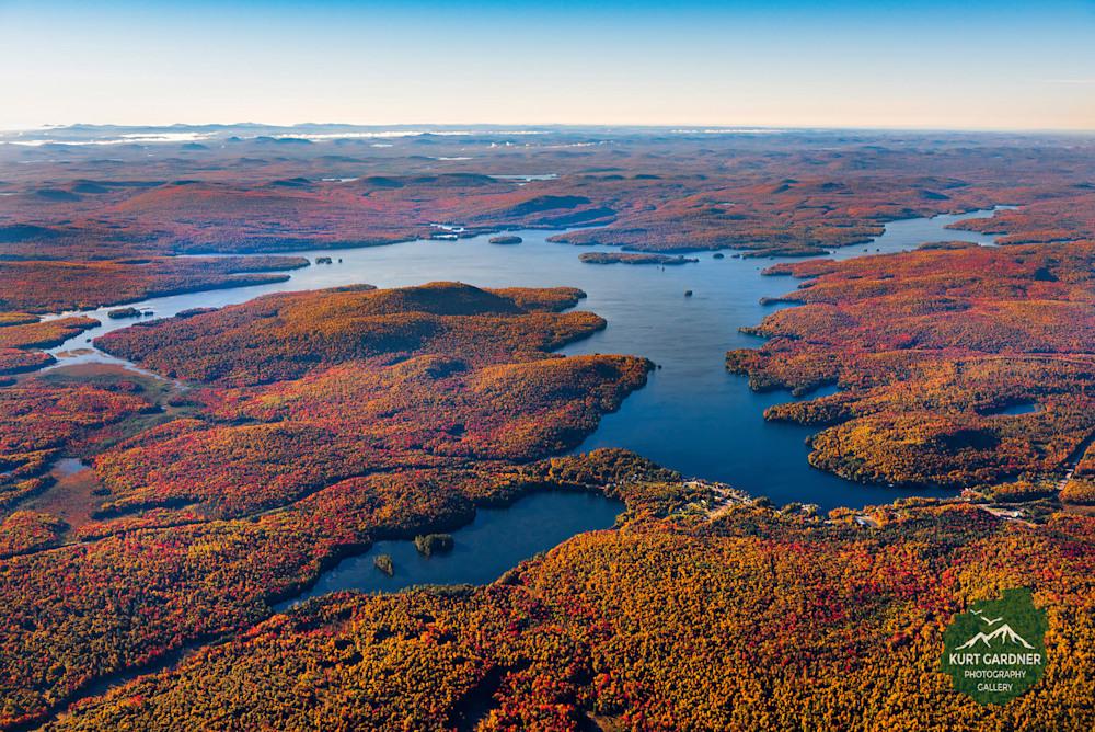 Kurt gardner photo Cranberry Lake 4 1 copy