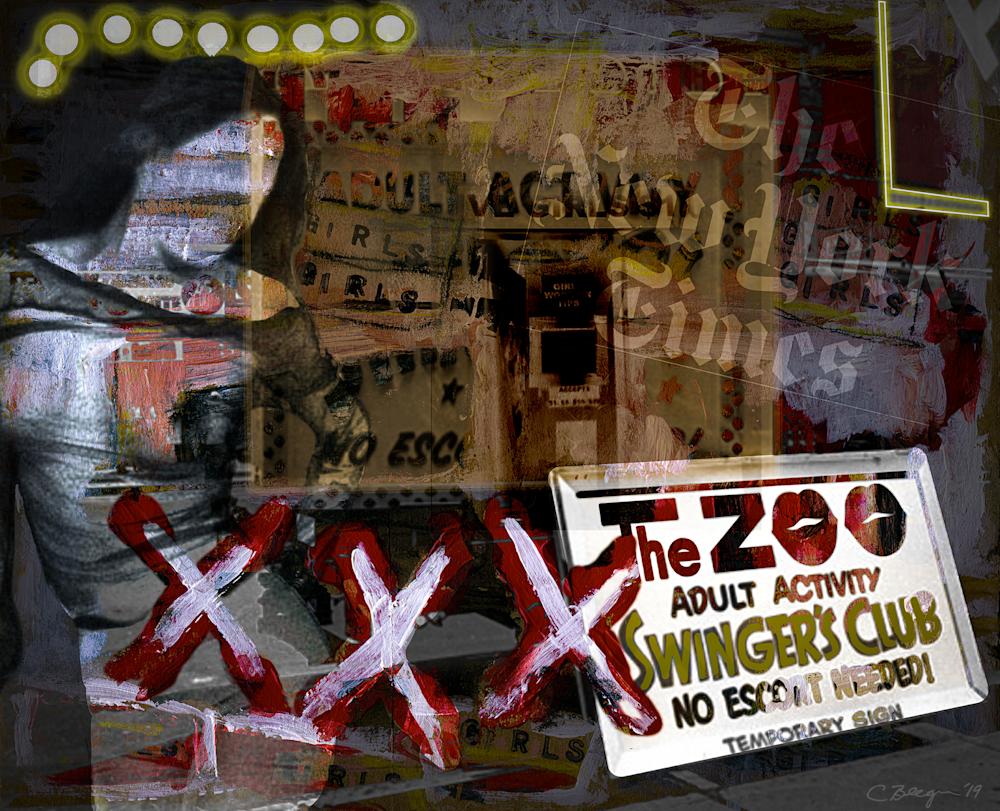 the zoo 004