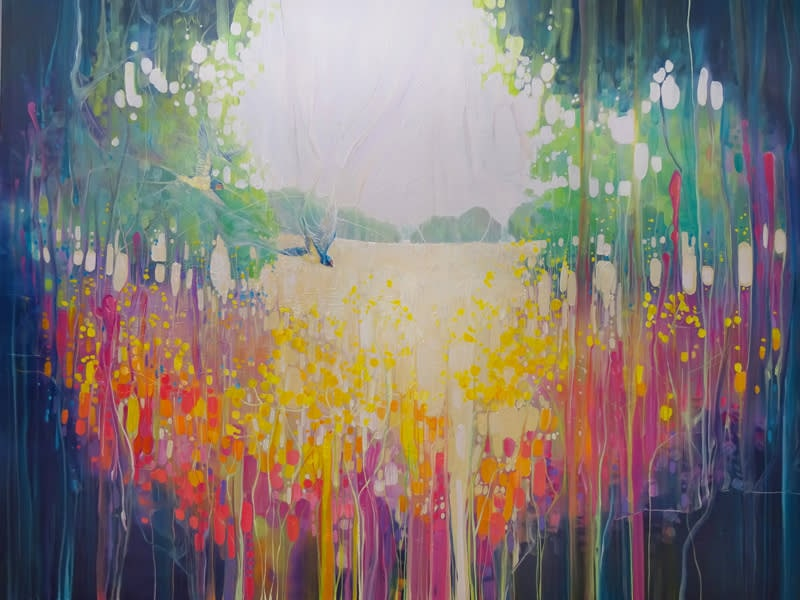 summer dissolving by gill bustamante 72 S