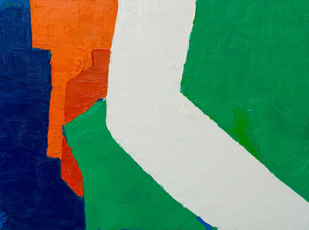 Stuart Bush Untitled8