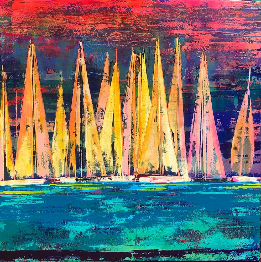 Sailing Evejpg