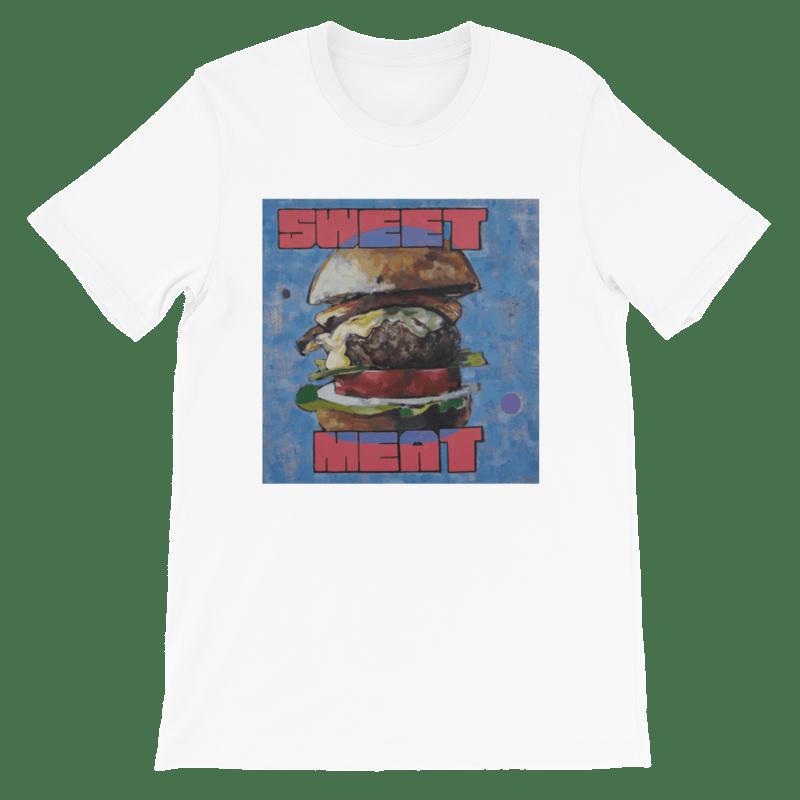 Sweet Meat (3)