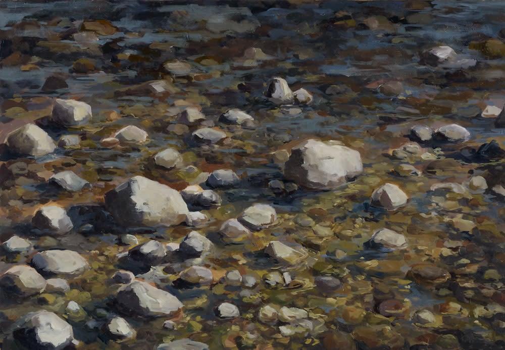 rockybeach014
