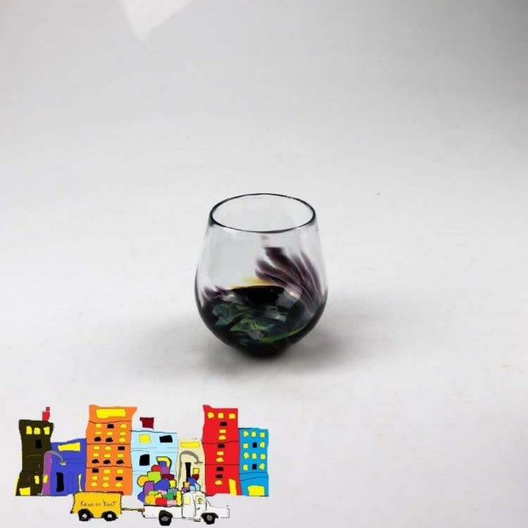 thumbnail 01+Clear+wine+1+doodle