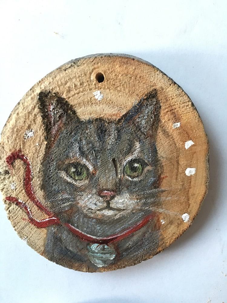 cat3 jenny dale designs