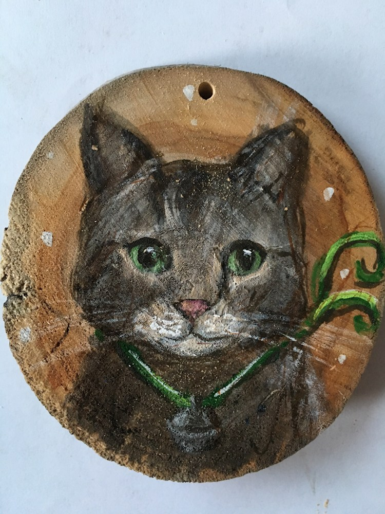 cat2 jenny dale designs