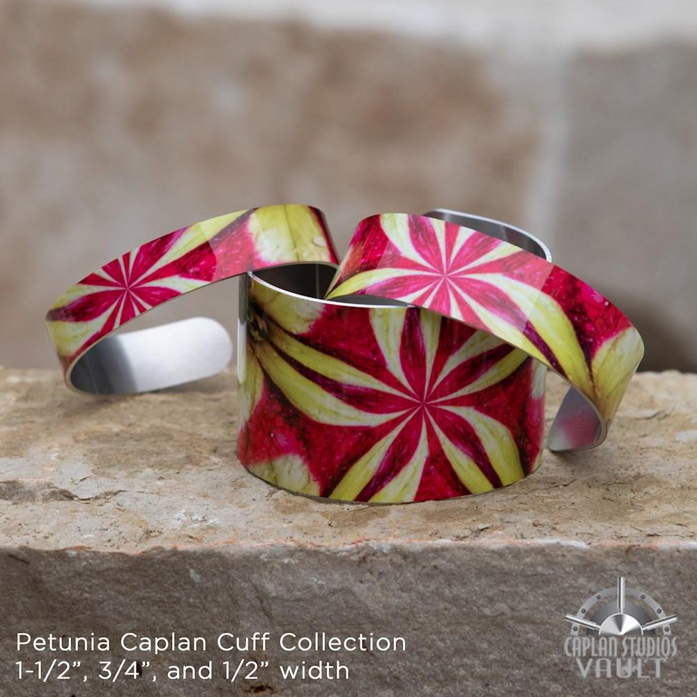 Petunia collection