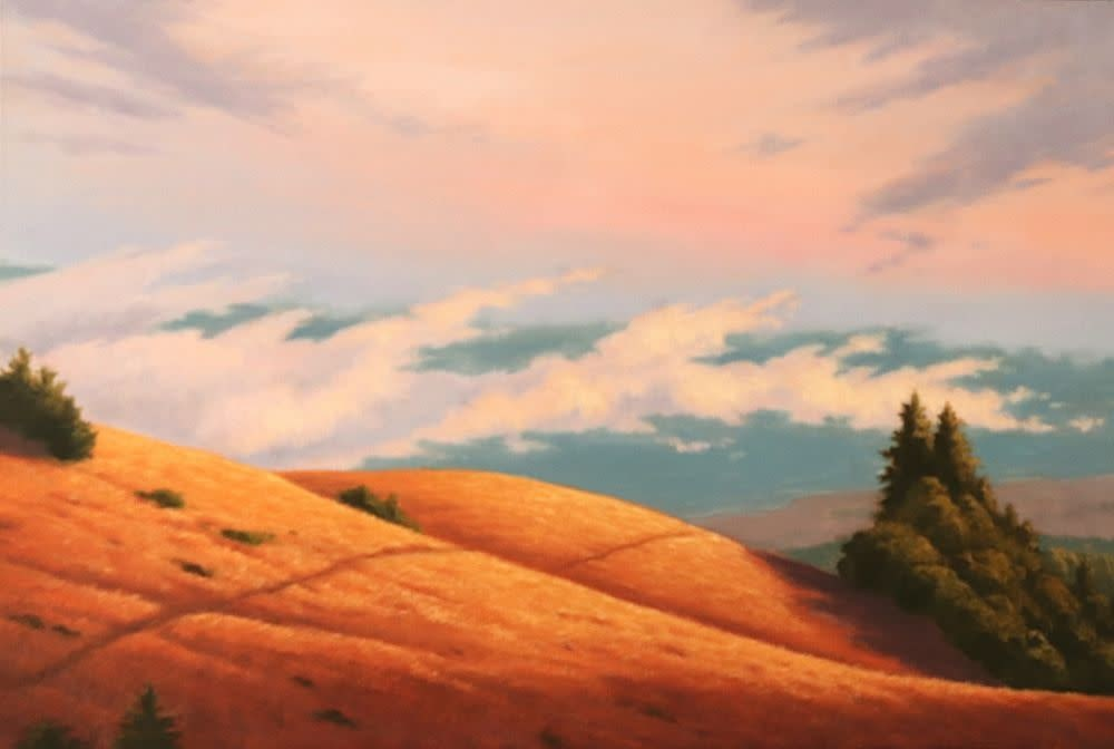abovetheclouds20x30