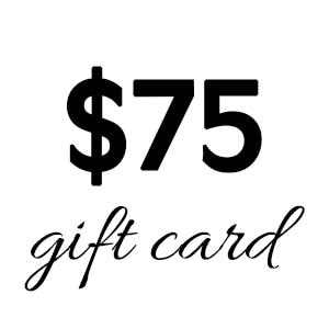 75giftcard