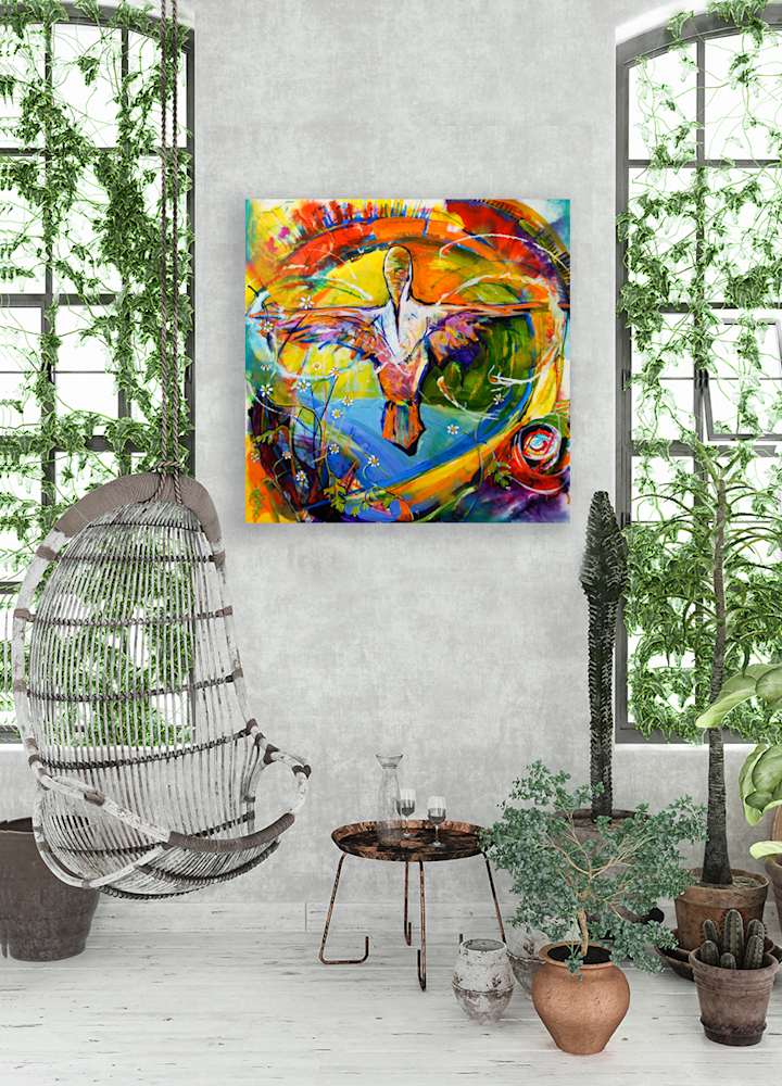 hummingbirdmother 222524232