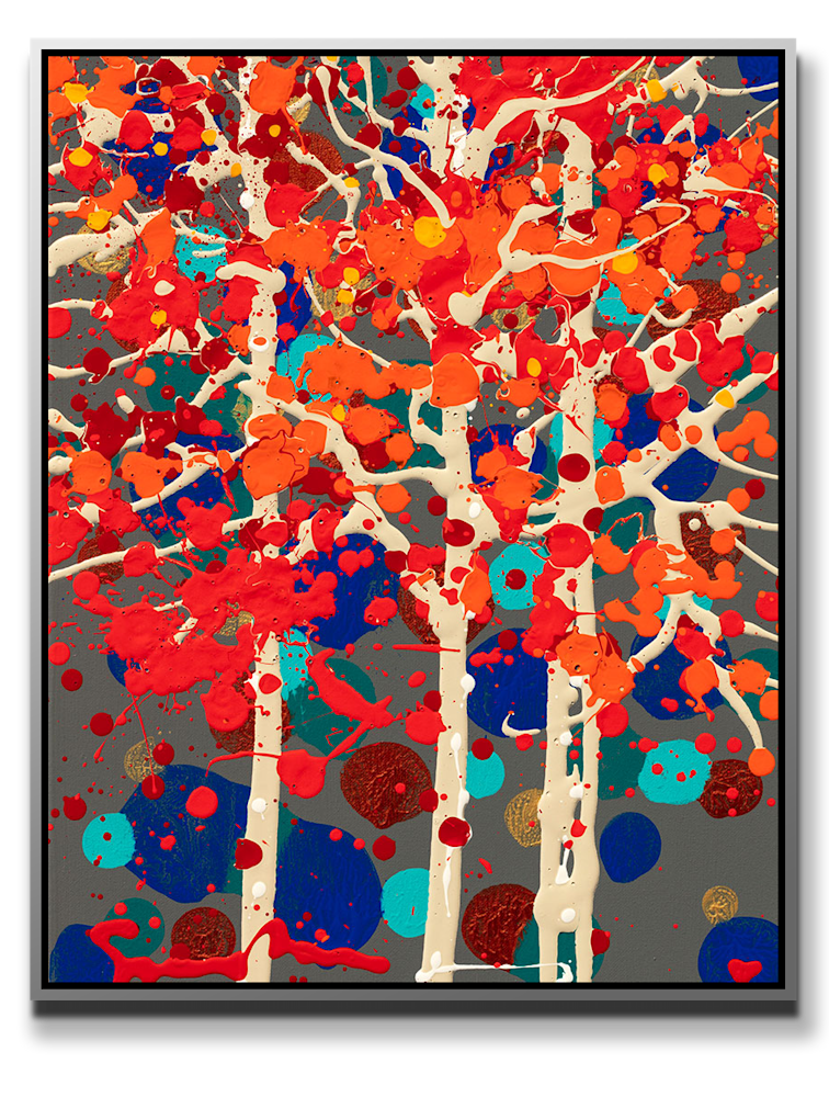 Meuse Gallery Simon Bull threetrees
