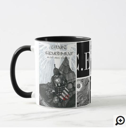 CG mug 01