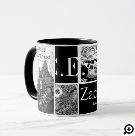 CG mug 02