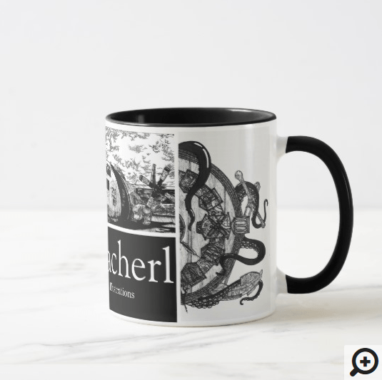CG mug 04