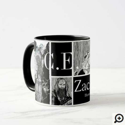 D&D mug 02
