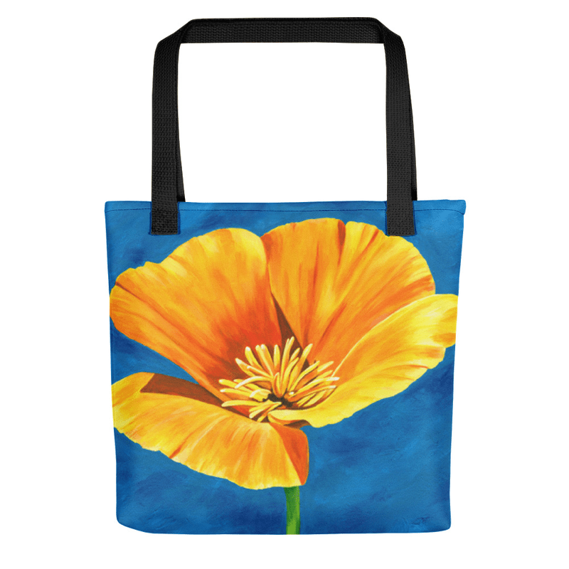 Radiance tote