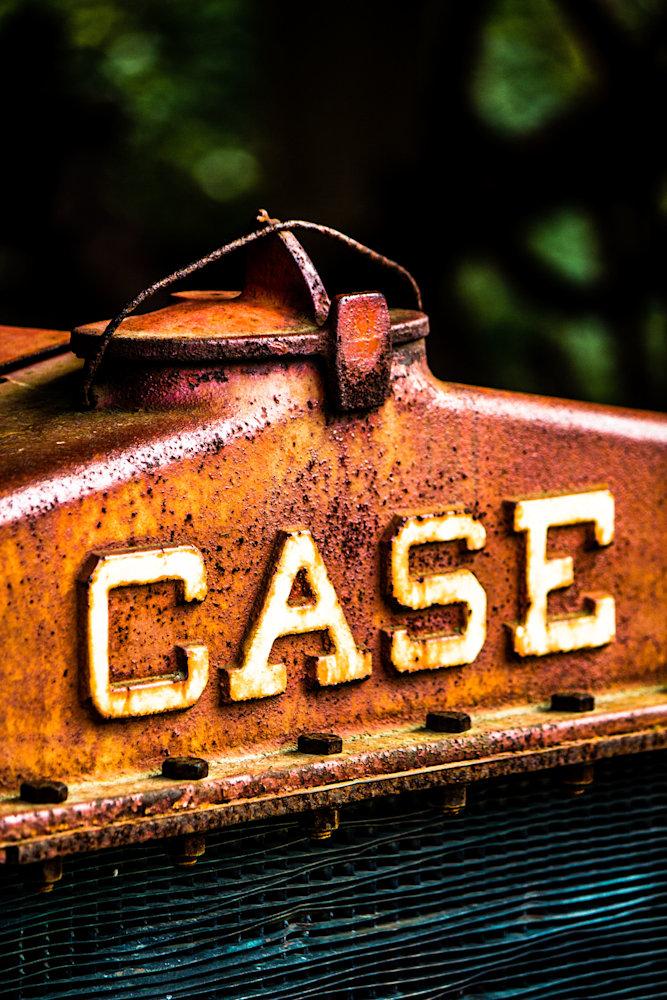 5217 case