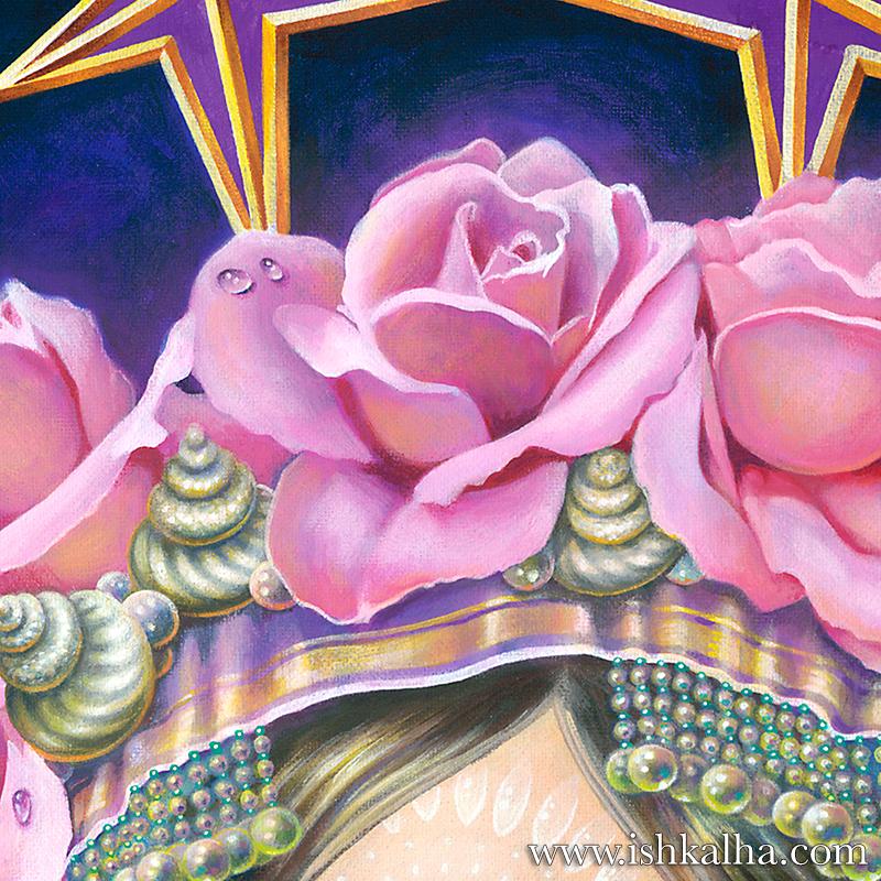 roses web 800