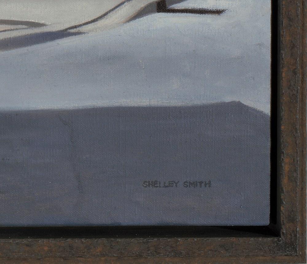 curve appeal original close-up frame shelley smith spunky bohemian