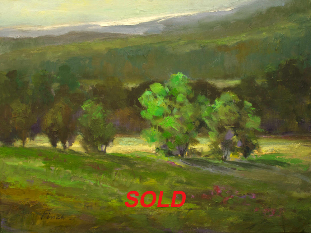 4477 WEBSandHillRoad6x8oil