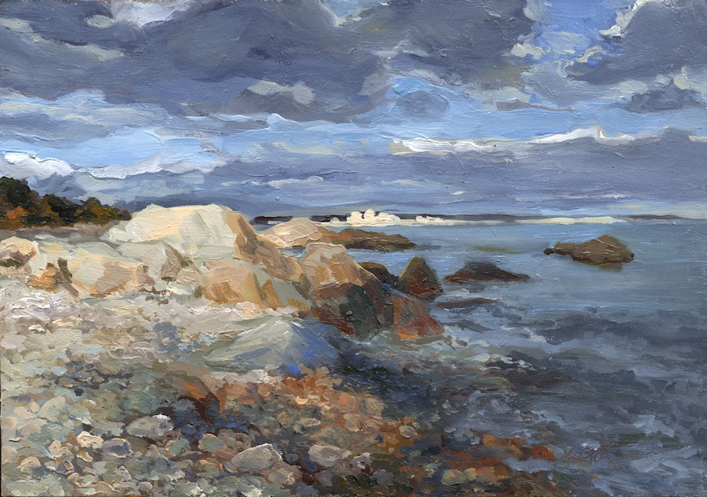 rockybeach018