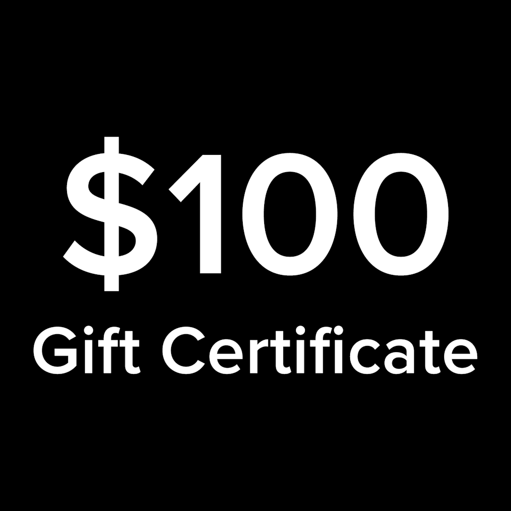 M&P Gift Cert thumbs 100 12 3 19