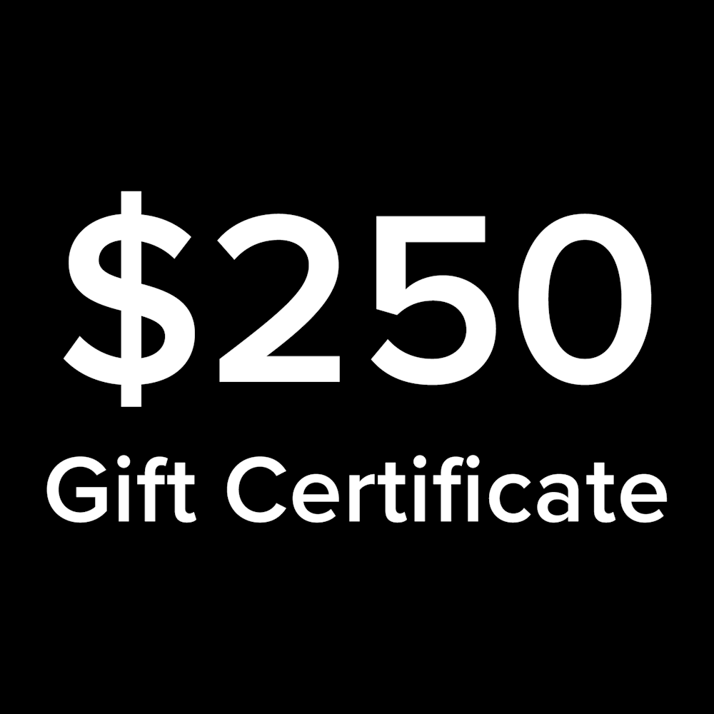 M&P Gift Cert thumbs 250 12 3 19