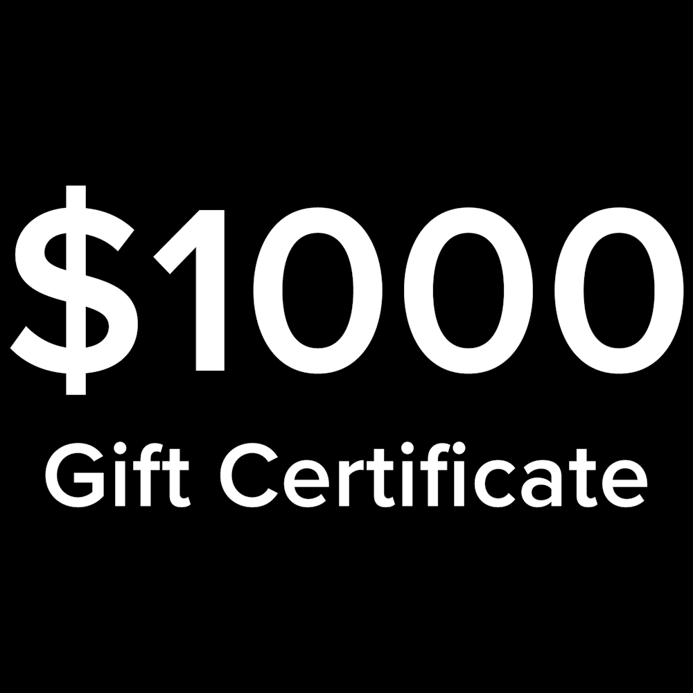 M&P Gift Cert thumbs 1000 12 3 19