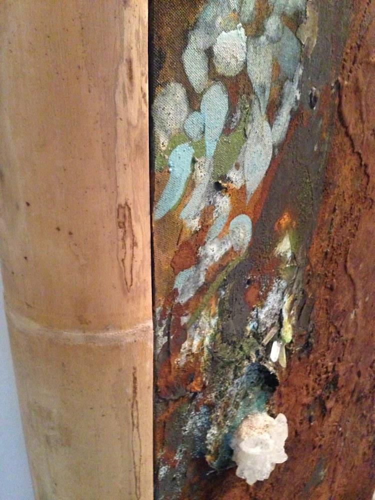 Side Detail Strongybolon Macrobotrys 1500 x 2000 copy