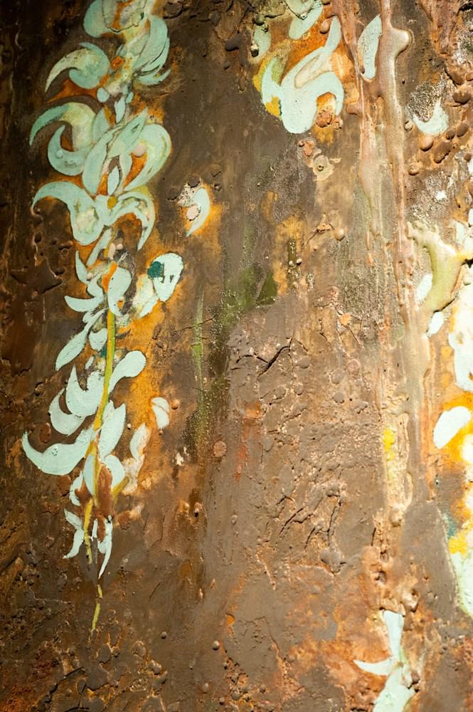 The Jade Vine Detail copy 1800 x 2705