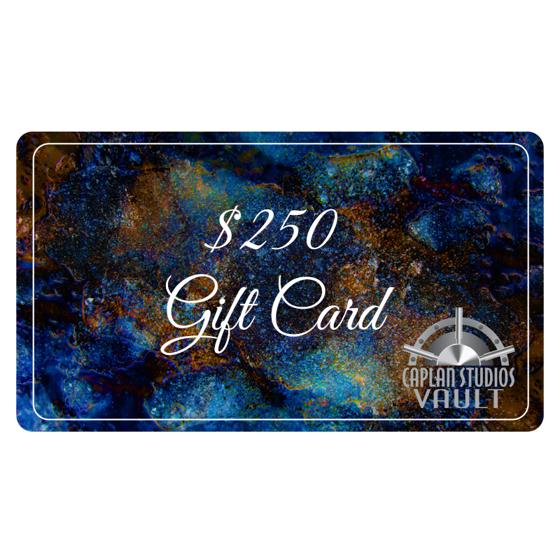 gift card250 800px