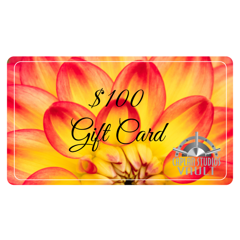 gift card100 800px