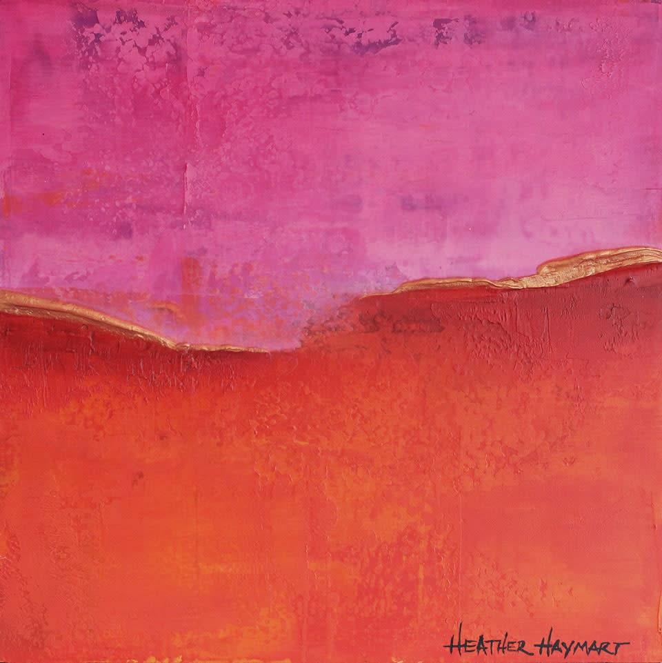 Love by Heather Haymart Sm