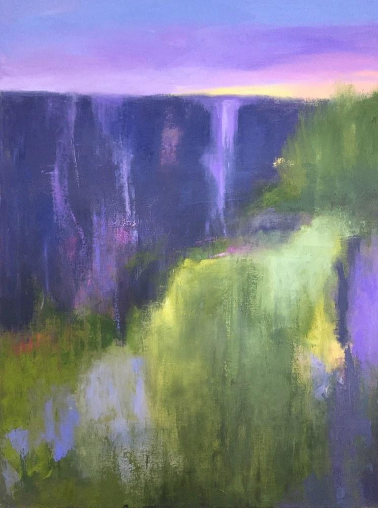 dawn boyer black canyon impression color correct highres