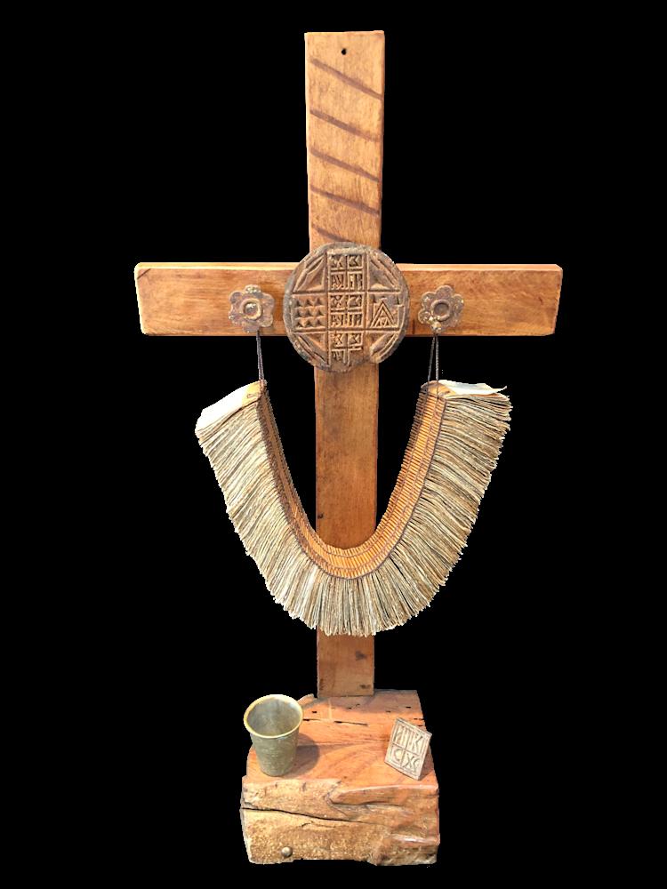 Eucharist (1)