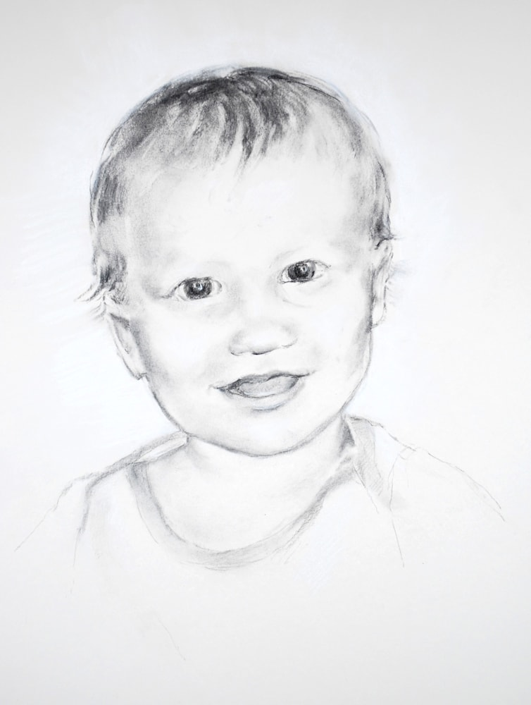 Portrait Calvin Olafson 12 10 001