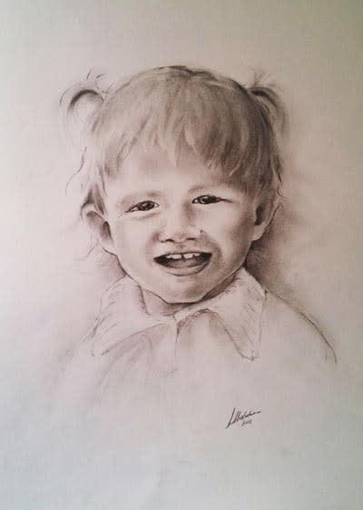 Olafsonportraitsm174330  174330