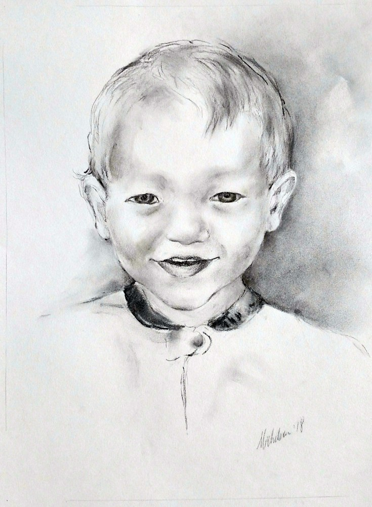 Olafson portrait 3