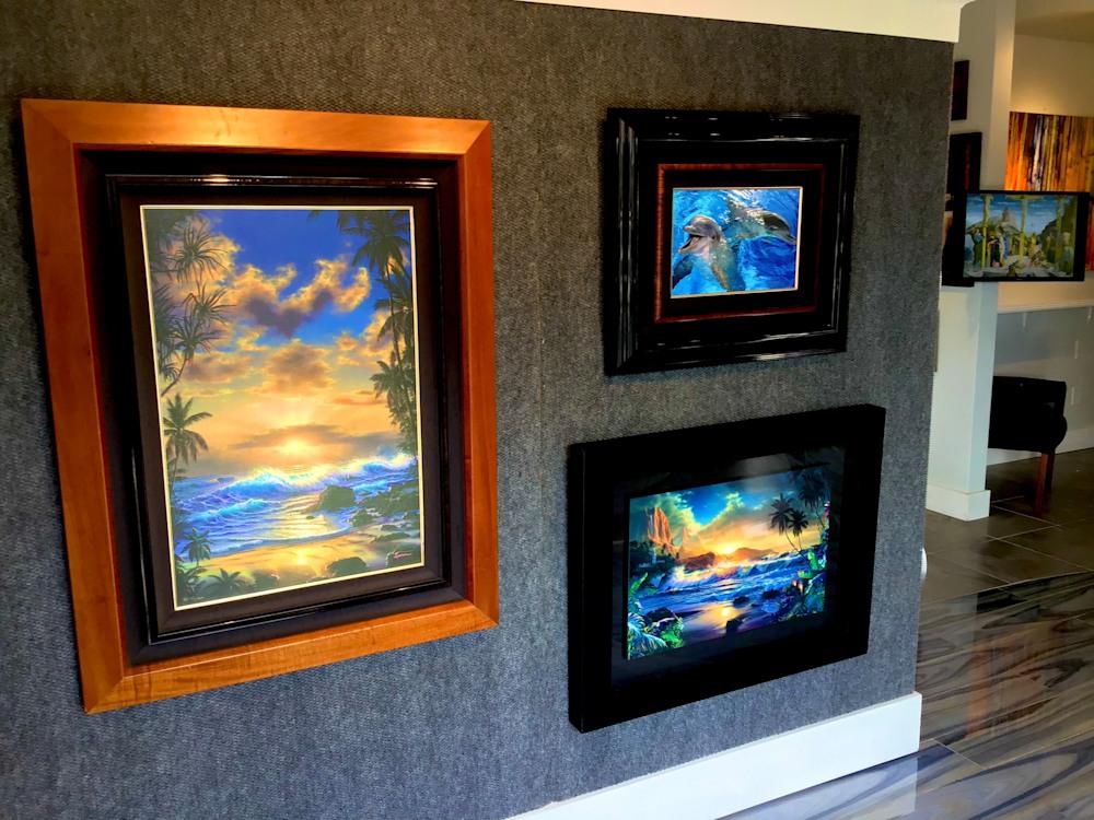 Art Gallery10