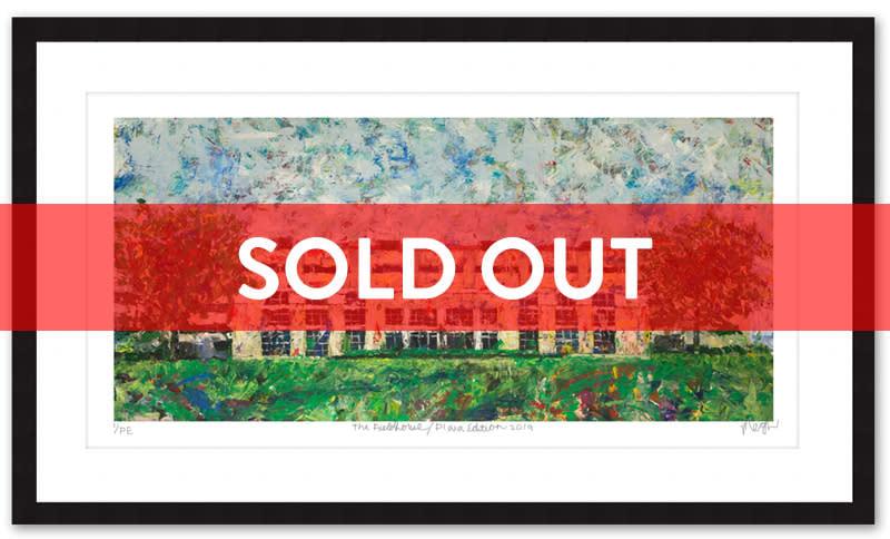 TheFieldhouse LTDPrint Mockup sm soldout