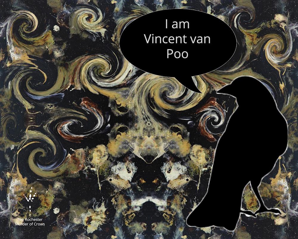 Vincent20x16