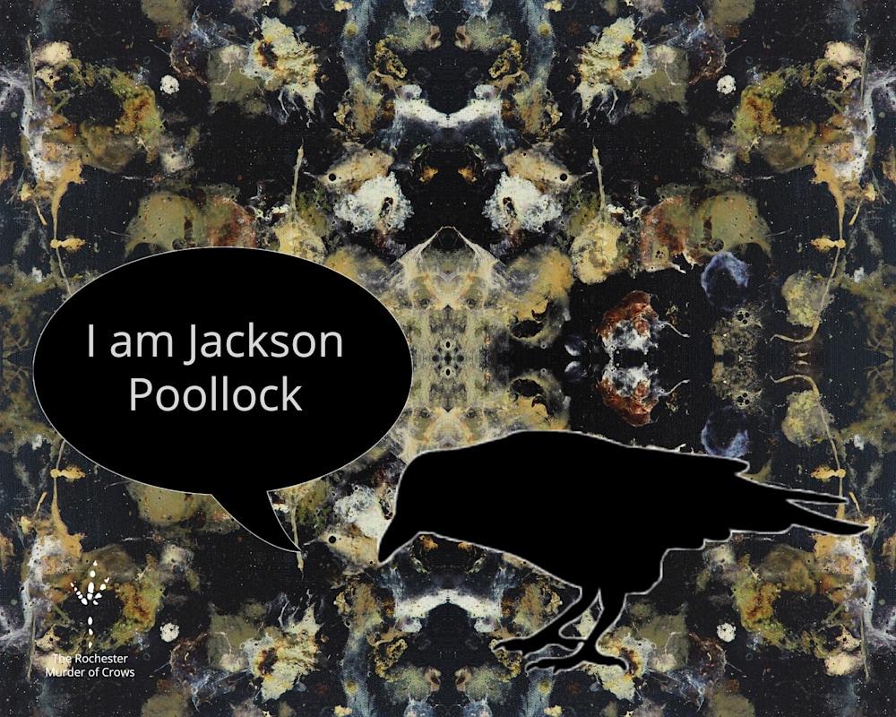 JacksonPoollock20x16